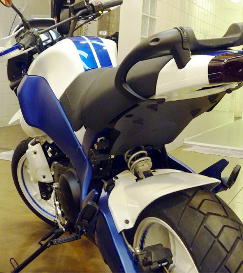 buell_0003_traseira