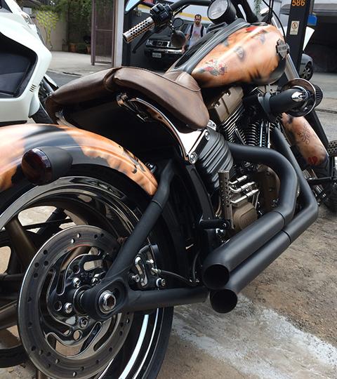 roc__0001_lateral moto